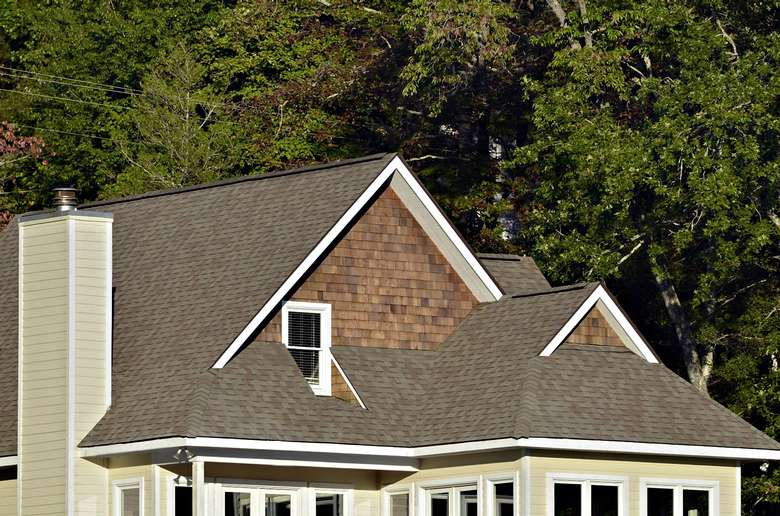 How Much You Can Expect To Pay For A Roof In Kitsap County